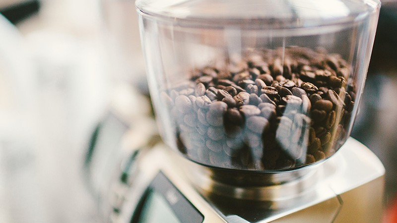 Choosing the Best Baratza Grinder for YOU