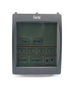 Display Assembly Forte Ap
