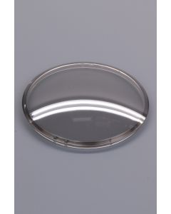 Lid (clear)