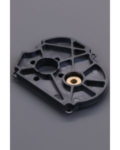 Conical Motor Mounting Plate