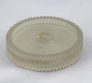 Conical Gear 6091