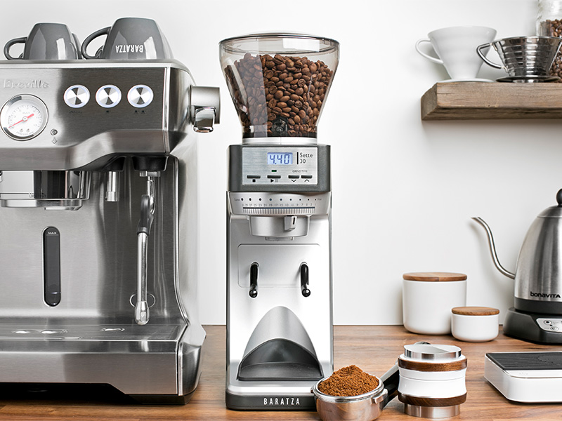 Image result for Why Buying High-Quality Rocket Espresso Machine Makes Complete Sense